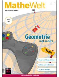 Mathe-Welt ML 182