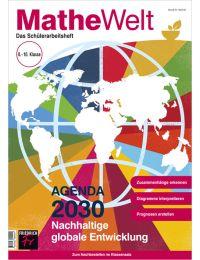 Mathe-Welt ML 212