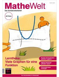 Mathe-Welt ML 218