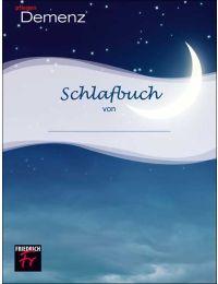 Schlafbuch