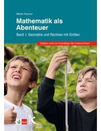 Mathematik als Abenteuer