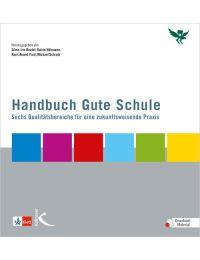 Handbuch Gute Schule