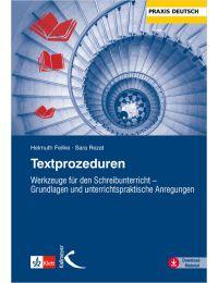Textprozeduren
