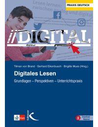 Digitales Lesen