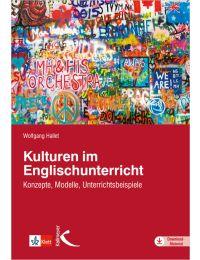 Kulturen im Englischunterricht