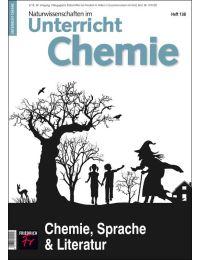 Chemie, Sprache und Literatur