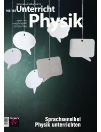 Sprachsensibel Physik unterrichten