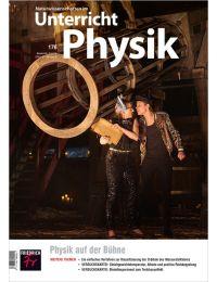 Physik auf der Bühne