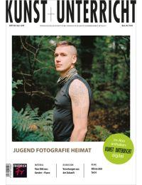 Jugend Fotografie Heimat