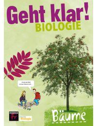 Geht klar! Biologie