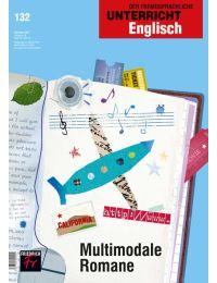 Multimodale Romane