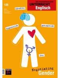 Negotiating Gender