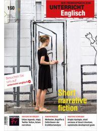 Short narrative fiction