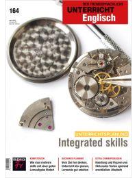 Integrated skills