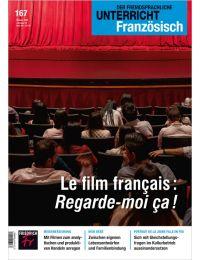 Le film francais: Regarde-moi ca!