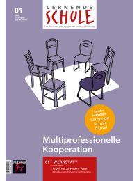 Multiprofessionelle Kooperation
