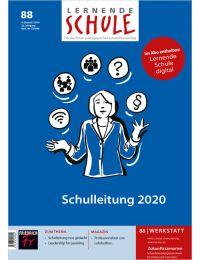 Schulleitung 2020