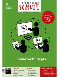 Unterricht digital