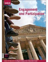 Engagement und Partizipation