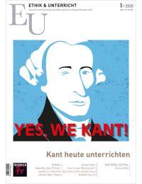 Kant heute unterrichten