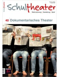 Dokumentarisches Theater