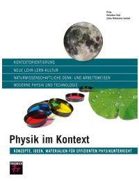 Physik im Kontext