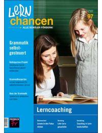 Lerncoaching / Grammatik selbstgesteuert