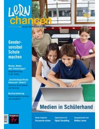Gendersensibel Schule machen / Medien in Schülerhand