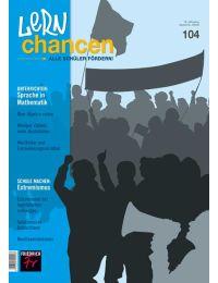 Sprache in Mathematik / Extremismus