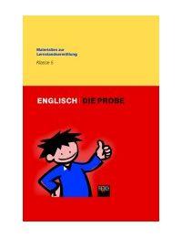 Englisch Klasse 5 -