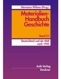 Materialien-Handbuch Geschichte