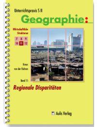 Unterrichtspraxis S II – Geographie