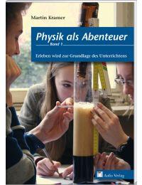 Physik als Abenteuer -