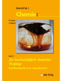 Unterricht Chemie