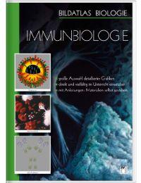 Bildatlas Biologie – DVD 5