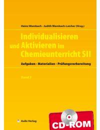 Individualisieren und Aktivieren im